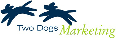 Two Dogs Marketing